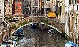Ponte Santa Caterina (Venice).jpg