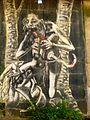 Pontevedra - Graffiti 17.JPG