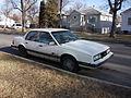 Pontiac 6000 (4132046780).jpg