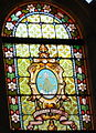 Pontoise église Notre-Dame47035.JPG
