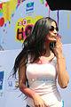 Poonam Pandey at Zoom Holi.jpg