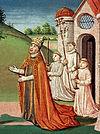 Pope Adrian I.jpg