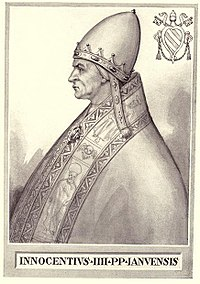 Pope Innocent IV.jpg