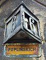 Poplinskich Poznan (2).jpg