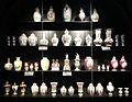 Porcelain, rijksmusem (12) (15008895519).jpg