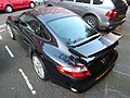 Porsche GT3 (6430928743).jpg