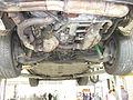 Porsche G Motor unten.JPG
