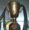 Port Adelaide 2004 Trophy.jpg