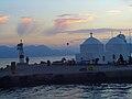 Port of Aegina.jpg