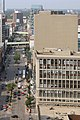 Portage Ave, Winnipeg (501258) (14873610615).jpg