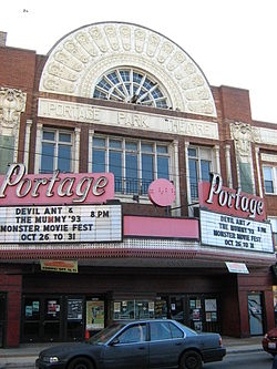 Portage Theater.jpg