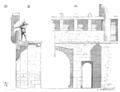 Porte.Flavigny.png