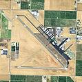 Porterville Municipal Airport - California.jpg