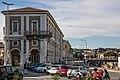 Portici Ercolani - Senigallia 1.jpg