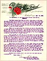 Portland Oregon Rose Festival letter April 15 1909.jpg