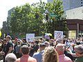 Portland Pride 2016 - 040.jpg
