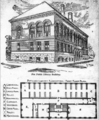 Portland library building, constructed in 1893.png