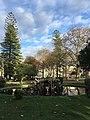 Porto -i---i- (24532861437).jpg