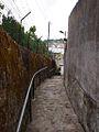 Porto centro (14402067624).jpg