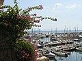 Porto turistico di Nettuno.jpg