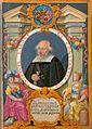 Porträtbuch Hansgericht Regensburg 075r.jpg