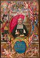 Porträtbuch Hansgericht Regensburg 091r.jpg