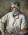 Portræt af J.F. Willumsen 1930.jpg