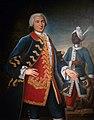 Portrait d'Antoine Barthélemy de Vire Duliron de Montivers-Musée de la Compagnie des Indes.jpg