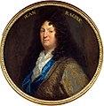 Portrait de Jean Racine d'après Jean-Baptiste Santerre.jpg