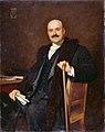 Portrait du Marquis de Dion.jpg