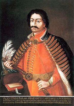 Portrait of Bálint Balassi 17. c..jpg