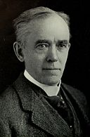 Portrait of Charles A. Prouty.jpg