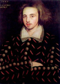 Portrait of Christopher Marlowe.png