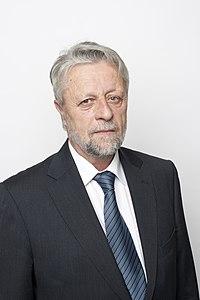 Portrait of František Bublan in 2012.jpg