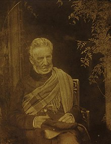 Portrait of Mr. Elijah Waring (of Neath) (4671194).jpg