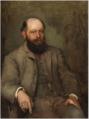 Portrait of Sir Thomas Drew.PNG
