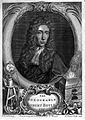 Portrait of The Honourable Robert Boyle (1627 - 1691) Wellcome L0006230.jpg