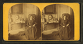 Portrait of an unidentified woman, from Robert N. Dennis collection of stereoscopic views.png