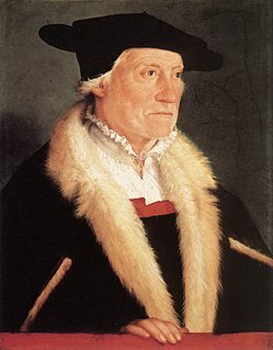 image of Sebastian Munster from wikipedia