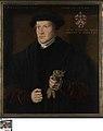 Portret van Otho Stochoven, 1542, Groeningemuseum, 0040023000.jpg