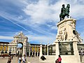 Portugal 2013 - Lisbon - 017 (10894007855).jpg
