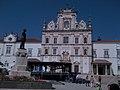 Portugal IMG 1048 (4023680140).jpg