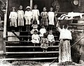 Portuguese immigrant family in Hawaii during the 19th century.jpg