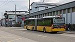 PostAuto, St. Gallen (1Y7A2186).jpg