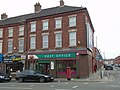 Post Office, 70 - 72 Smithdown Road.jpg