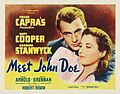 Poster - Meet John Doe 08.jpg