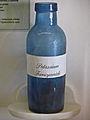 Potassium Ferricyanide at Dimbola Lodge.jpg