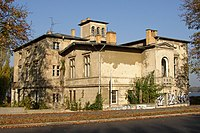Potsdam Villa Schoeningen.jpg