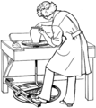 Potters wheel2 (PSF).png