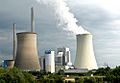 Power station Staudinger. cooling towers. grey coloured and without colour.jpg
